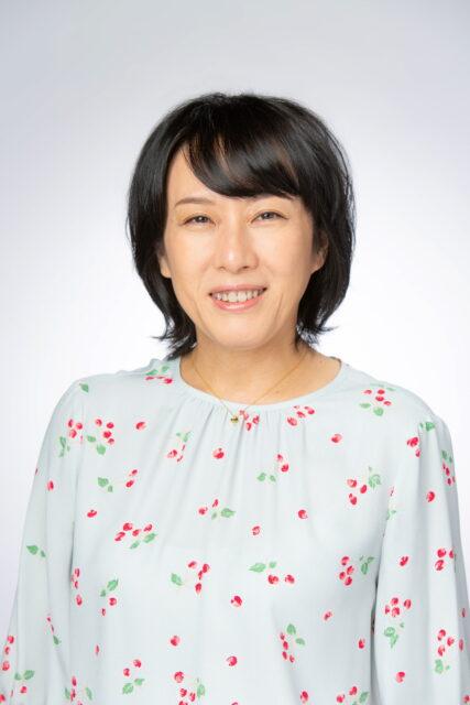 脚本家 大森美香さん
